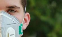 Отпадат маските на открито в Гърция и Испания