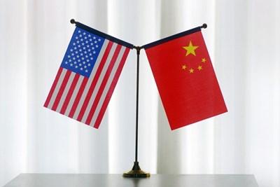 СНИМКА: Радио Китай