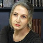 Любомира Николаева