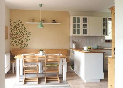 Кой не иска да живее в здравословен, енергийно ефективен и комфортен дом?