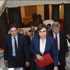 БСП внесе в деловодството вота на недоверие към кабинета