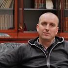 Кирил Борисов