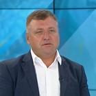 Ерджан Ебатин КАДЪР: БНТ