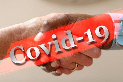 Всички 275-има работещи в детските градини в Петрич с отрицателни проби за COVID-19