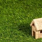 През последните шест месеца интересът към еднофамилни къщи далеч от центъра на града се е увеличил с 18%.