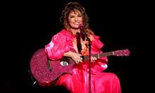 25 години от излизането на албума, превърнал в звезда Шаная Туейн
