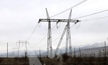Според 54% от българите свободният пазар ще намали цените на тока