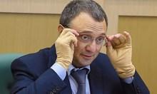 Руски милиардер обвинен в Ница за укриване на данъци