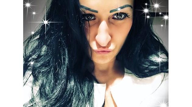 Атрактивна българка измами британски бизнесмен да й даде 182 000 лири, осъдиха я да ги върне с лихва