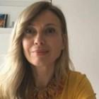 Полина Йорданова Кадър: БНТ