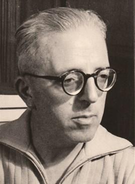 Димитър Димов.