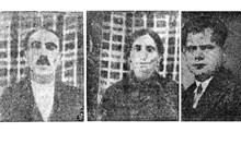 Безработен убива арменско семейство в Столипиново