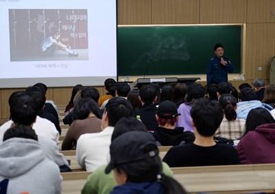 Заради агресия все повече японски деца предпочитат алтернативни школи за обучение. СНИМКА: РОЙТЕРС