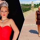 Мисис България стопи 60 кила