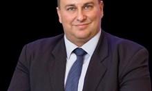 За България е предвидена една от най-големите помощи от Европа - 15 млрд. евро.