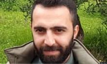 Иран ще екзекутира шпионина на ЦРУ, издал Солеймани