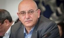 Емил Димитров: Черноморието може да остане без вода за пиене