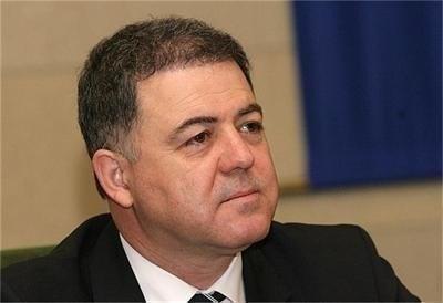Министър Николай Ненчев.
