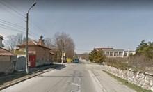 Шофьор блъсна 13-годишен велосипедист в Русе и избяга