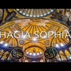 """Турция обяви """"Св. София"""" за джамия, след като десетилетия бе музей"""
