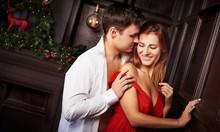 Защо новогодишният секс е вреден