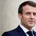 """Франция разполага радарна система в Саудитска Арабия, за да """"успокои"""" кралството"""