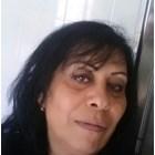Наталия на профила си във фейсбук