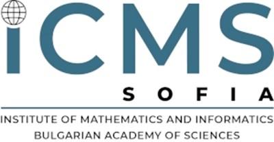Стипендии за Института по математически науки в Маями спечелиха учени от БАН