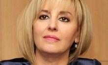 Кандидатирам се за кмет на София, утре подавам оставка като омбудсман