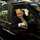 Премиерът Борис Джонсън е решен този път да осъществи Брекзит на всяка цена.
