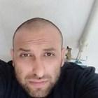 Вижте застреляния в Германия българин Калоян Велков