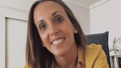 Втори лекар с обвинение за смъртта на Марадона