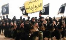 1 година и 10 млрд. долара за разгрома на ИДИЛ