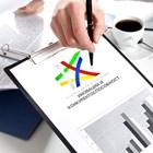 Процедурата за безвъзмездна помощ на средните предприятия е публикувана за обществено обсъждане.