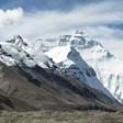 Китайска експедиция измерва точната височина на връх Еверест