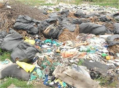 Двойно трябва да се намалят отпадъците до 2030 г.