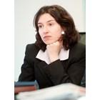 Нели Кордовска