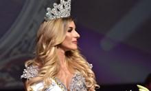 """Аферата """"Мис България 2017"""": Имало ли е натиск над журито?"""