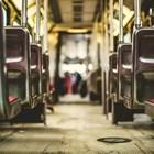 Автобус се вряза в автомобили в Германия, 21 пострадаха (Видео)