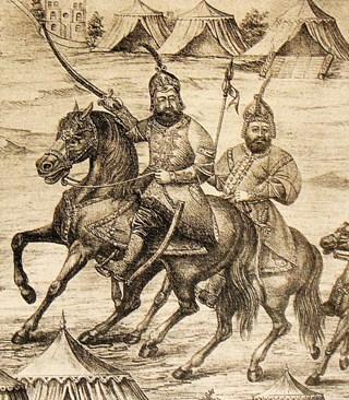 Загубил 40% от населението цар Иван Шишман не е имал никакъв шанс да се пребори с османските нашественици.
