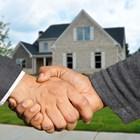 Извънредната ситуация, свързана с COVID-19, вече дава отражение върху пазара на недвижими имоти.