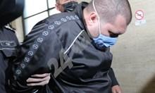 Съдът: Има обществен интерес хванатият с 367 кг кокаин да остане в ареста