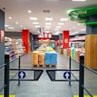 MAXI PET отваря съвсем скоро своя първи магазин във Варна и планира да отвори още магазини в цяла България