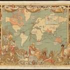 Как британците завладяха една четвърт от света