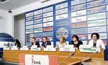 """""""Лев Инс"""" засекли опити  за измами в Италия и Гърция"""