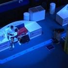 """Българинът ще играе с Беретини, а организаторите на турнира във Виена бяха надписали сектора на българина с """"Мачкай Гришо"""""""