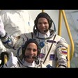 """Корабът """"Союз МС-16"""" ще направи 4 обиколки около Земята (Видео)"""