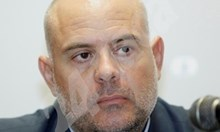 Гешев потвърди за ареста на шефа на Агенцията за българите в чужбина и още над 20 души
