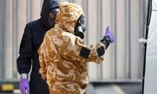 Германски шлосер сипва отрова в сандвичи на колеги. Убива 21