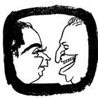 Логото на фондацията